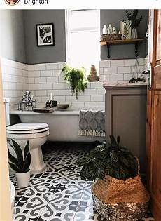 small bathroom bathtub ideas small bathroom for the home in 2019 bathroom cozy bathroom bathroom interior