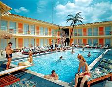 swim lessons a in pools vanity fair