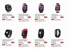 2015 hp android terbaik newhairstylesformen2014 com