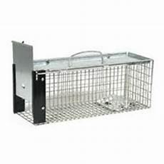 humane rat cage trap for live catch pest supermarket