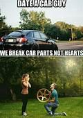 2761 Best Hellaflush  Clean Cars Images On Pinterest