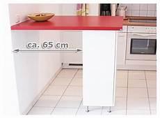 küchentheke mit stauraum die besten 25 k 252 chentheke ikea ideen auf ikea