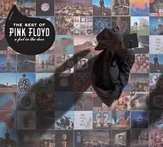pink floyd best of the best of pink floyd a foot in the door