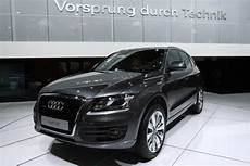 audi q5 versions audi launches new version of q5 at rs53 25 lakh