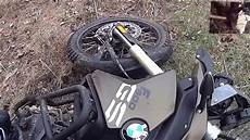 heidenau k60 scout tires on 2014 bmw f800gs
