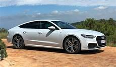audi modelle 2018 audi a7 sportback test 2018 neu autogef 252 hl