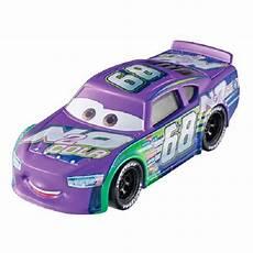 personnages cars 3 disney pixar cars 3 die cast 1 55 vehicle ebay