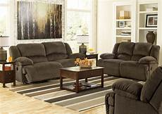 livingroom furnature toletta chocolate living room set from 5670181 86 coleman furniture