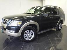Ford Explorer 2009