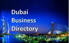 dubai business listing sites dubai business directory seo sites pro