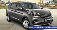 Harga Mobil Suzuki by Daftar Harga Suzuki Karimun Wagon R Bandung Februari 2019