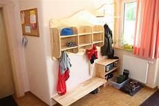 Kindergarderobe Mit Sitzbank - kindergarten archives schreiner burkhardt m 246 belschreiner