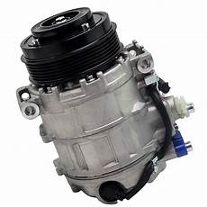 automobile air conditioning repair 2000 mercedes benz cl class instrument cluster a c air con conditioning compressor for mercedes benz c class w203 2000 2007 447180 4150