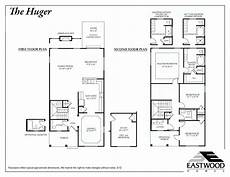 house plans without garage stunning house plans without garages 14 photos house plans