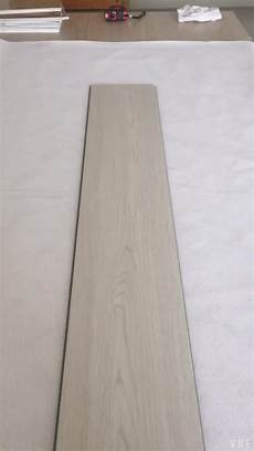 Klick Pvc Boden - click system interlocking pvc wood floor mat laminated pvc