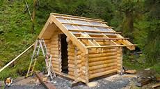 gartenhaus selber bauen blockhaussauna gartensauna selber bauen blockhaus bausatz