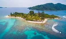 islands for sale in honduras central america