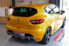 clio 4 rs occasion renault clio 4 rs trophy 220 n 176 1867 v 233 hicule modern vintage automobiles bischwiller