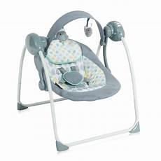 baby electric swing electric swing portofino electric swings lorelli