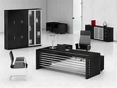 inneneinrichtung bueromoebel design schwarz arbeitszimmer m 246 bel schreibtisch aktenschrank prato