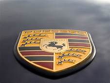 HD Car Logos Wallpapers
