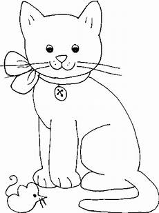 coloring now 187 archive 187 cat coloring pages