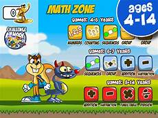 math learning games for kids android apps play