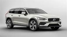 mitsubishi asx 2020 wymiary car review car review