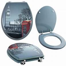 klodeckel absenkautomatik grafner wc sitz absenkautomatik toilettensitz