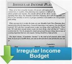 1000 images about budgeting on pinterest bill o brien budget forms and cash envelopes