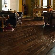 floor and decor mesquite mesquite flooring mesquite hardwood flooring sekula interior design maple floors