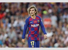 Barcelona Vs Athletic Club Live,Athletic Bilbao vs FC Barcelona FREE LIVE STREAM (1/6/21|2021-01-26