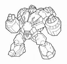 super awesome coloring pages coloring pages awesome coloring pages printable transformers cartoon super awesome coloring