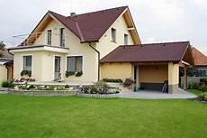Ein Haus Fertighaus Aus Polen Kaufen H 228 Userbauen Net