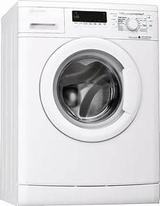 Waschmaschine Kaufen - aeg waschmaschine 2016 waschmaschinen test 2017