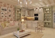 shabby chic zimmer 13 wohnen und einrichten im vintage stil zimmer dekoration vintage desinuam org