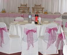 wedding chair covers leicester hire wedding chair covers leicester home