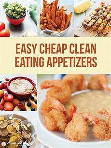 best 25 cheap appetizers ideas pinterest cheap party snacks appetizers and cheap finger foods
