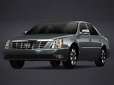 how to work on cars 2010 cadillac dts navigation system 50 best used cadillac dts for sale savings from 2 559