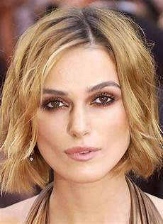 best short haircuts and easy hairstyles nicestyles