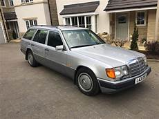 old car owners manuals 1993 mercedes benz 300d security system 1993 w124 300d estate one private owner plus dem sold car and classic