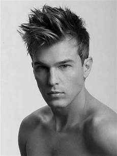 top 15 modern hairstyles for men men s hairstyles next luxury