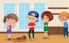 worksheets pets 19026 kid room stock illustrations 19 026 kid room stock illustrations vectors clipart dreamstime