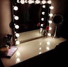 the best lighting for your makeup mirror 1000bulbs com blog