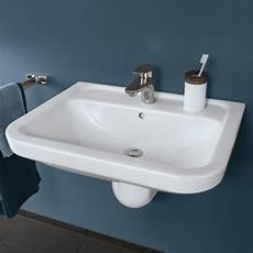 Omnia Architectura Waschtisch - villeroy boch omnia architectura washbasin 5175 uk