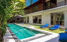 Bali Luxury Villa Foreigners In Bali Prisons | seminyak badung ba indonesia two level luxury villa