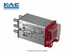 mercedes w126 w124 w201 voltage overload protection relay ovp 201 540 3245 ebay
