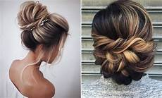 Year 10 Formal Hairstyles 25 best formal hairstyles to copy in 2018 stayglam