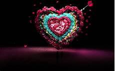 Malvorlagen Herzen Flammen Malvorlagen Herzen Flammen Kinder Zeichnen Und Ausmalen
