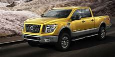up nissan titan 5 things you need to about the 2016 nissan titan